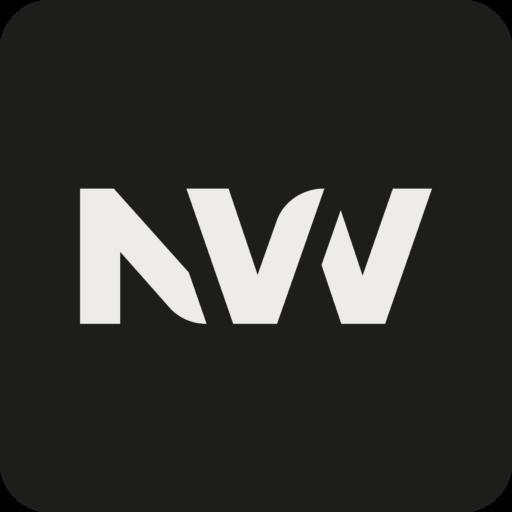 NaudyWeb